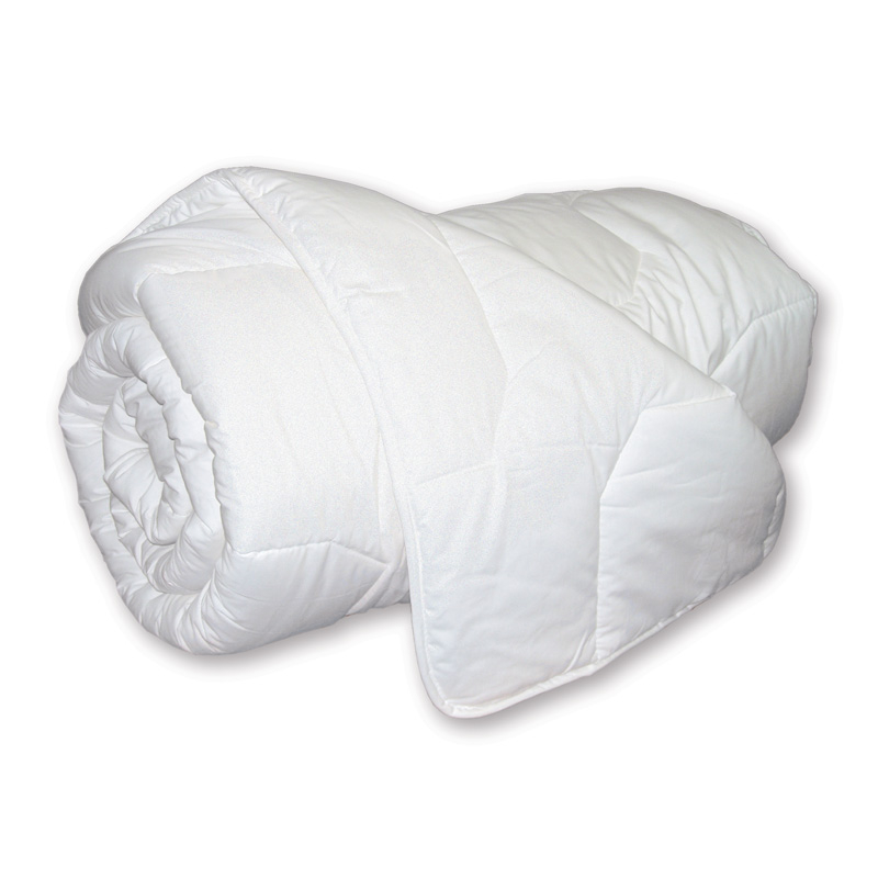 Luxury Washable Quilted