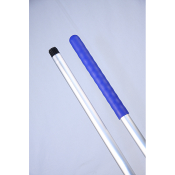 Aluminium Mop/Broom Handle