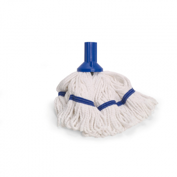 Heavy Duty Socket Mop 200g