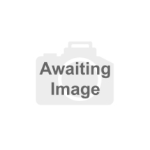 Wetherby Manual Recliner