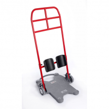 Return 7500 multi-functional platform - Standard
