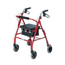 Small Rollator - 60cm wide