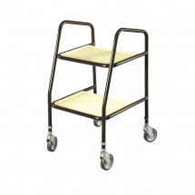 Rutland Kitchen Trolley