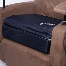 Mobicare Seat Cushion