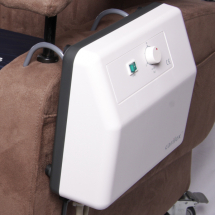 Mobicare Pump unit (Purchase cushion seperately)