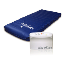 Medexcare 8inch replacement system *HIGH RISK*