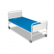 FISCARE Community mattress (LOW RISK)