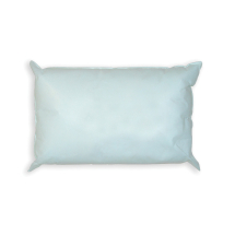 FR Source 2 500gsm pillow
