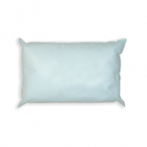 FR Source 5 waterproof pillow