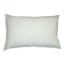 MRSA Resistant Wipe Clean Pillow