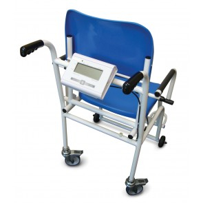 Digital Chair Scales