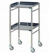 Hastings Surgical Trolley