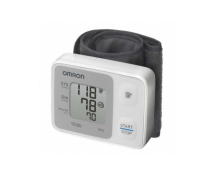 Omron R3 Blood Pressure Monitor