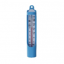 Scoop Bath Thermometer