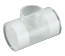 Portex Thermovent T Product