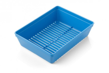 Dressing Trays - Small