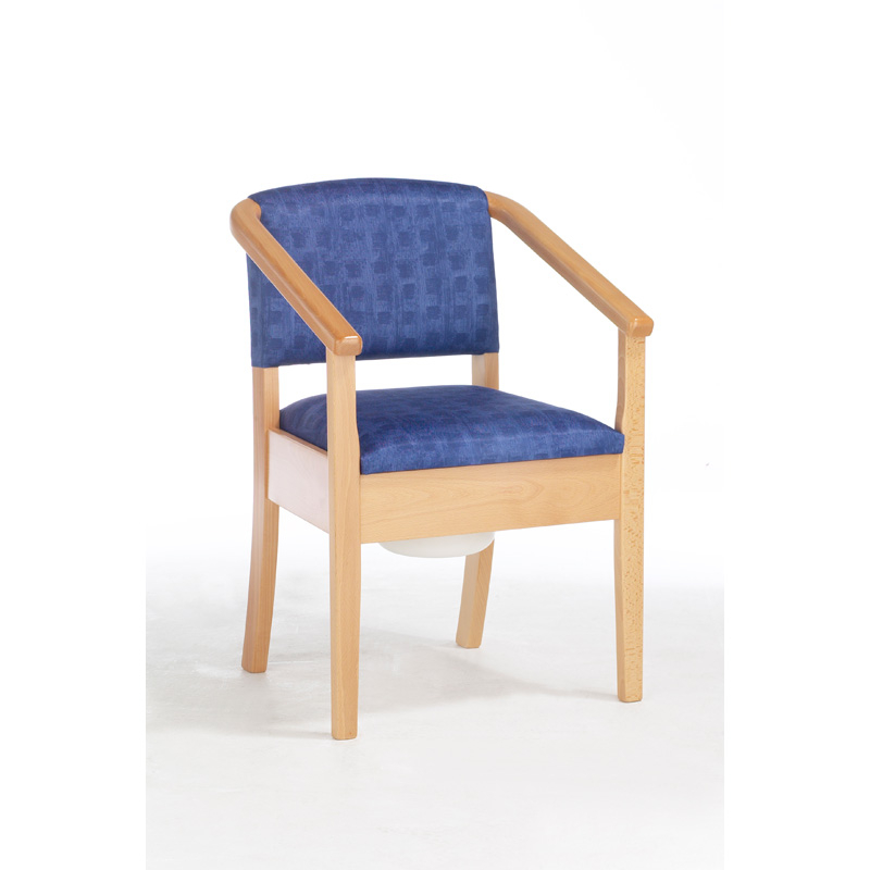 Commodes Carehomelife