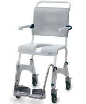 Aquatec Ocean Shower Chair