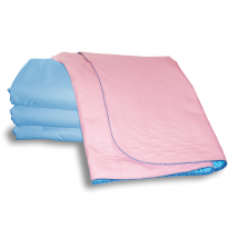 Dura Bed Pad with Tucks