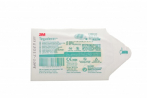 3M Tegaderm Film Dressing