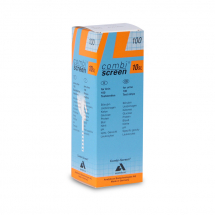 Combi 10sl Urine Test Strip