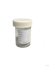 Urine Sample Bottle