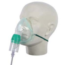 Nebuliser adult kit