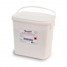 FISCARE Oxy Boost destainer powder (10kg)