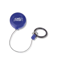 PURELL Personal Retractable Clip for 60ml Bottle