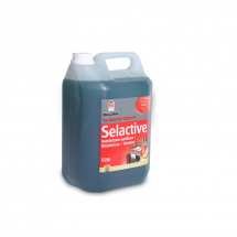Selactive Bathroom Cleaner