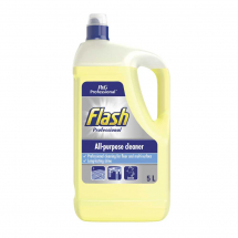 Flash Hard Surface Cleaner