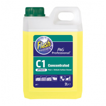 Floor & surface cleaner -C1