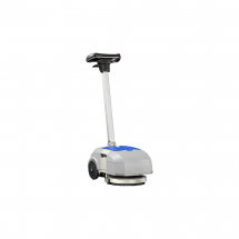 Scrubex 3:28 Cordless Floor Buffing Machine