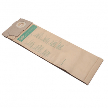 Sebo 3-layer sealable Vacuum Bags (BS36 & BS46)