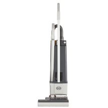Sebo BS36 Vacuum Cleaner 14inch