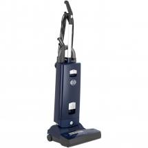 Sebo Automatic X8 extra vacuum cleaner