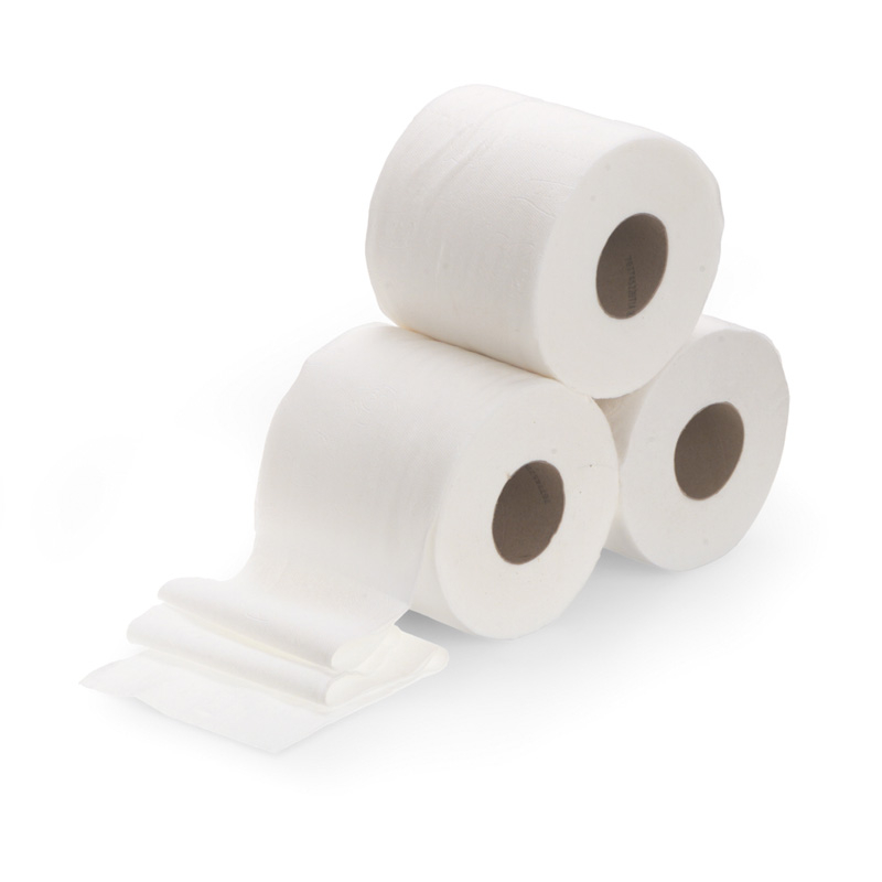 Toilet Roll 320 sheet (36)