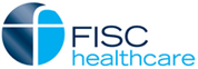 FISC healthcare