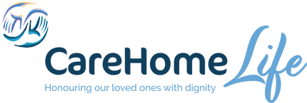 CareHomeLife